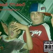 Hits Mot Folkgrupp LP