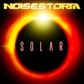 Solar - EP