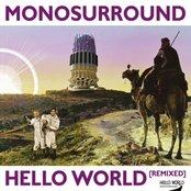 Hello World [Remixed]