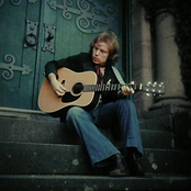 Van Morrison - Have I Told You Lately Songtext und Lyrics auf Songtexte.com