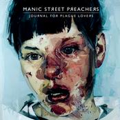album Journal For Plague Lovers by Manic Street Preachers
