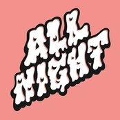 All Night / Elevator Music