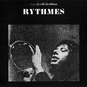 Rythmes