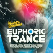 The World's Greatest - Euphoric Trance