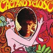 Caetano Veloso (Original Mix 1967)