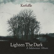 Lighten The Dark - A Midwinter Album