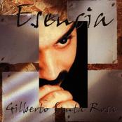 album Esencia by Gilberto Santa Rosa
