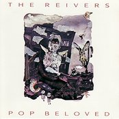Pop Beloved