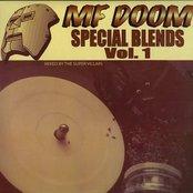 Special Blends Vol.1