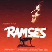 Ramses: Muziek uit de film