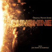Sunshine (Original Private Score)