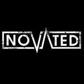 Versus The Current EP