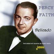 Delicado - The Great Hit Sounds Of Percy Faith