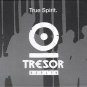 True Spirit (disc 1)