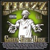 Green Eyes Dose Vol. 1