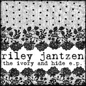 The Ivory and Hide E.P.