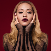 rita ora girls lyrics