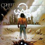 Good Apollo I'm Burning Star IV: Volume Two: No World For Tomorrow