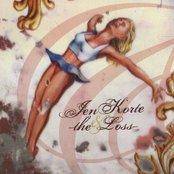 Jen Korte & The Loss