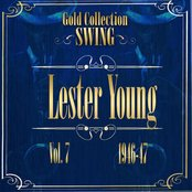 Swing Gold Collection (Lester Young Vol.7 1946-47)