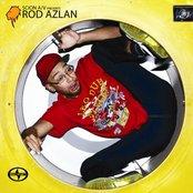 Scion A/V Presents: Rod Azlan