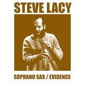 Soprano Sax / Evidence