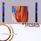 Rings - Il Decimo Anello