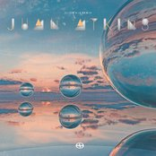 Scion A/V Remix: Juan Atkins