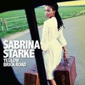Yellow Brick Road (iTunes exclusive)