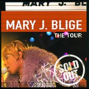 Mary / Share My World / The Tour