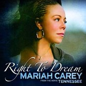 "Right to Dream (From the Movie ""Tennessee"") - Single"