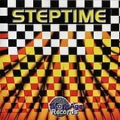 Steptime