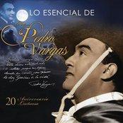 Lo Esencial de Don Pedro Vargas