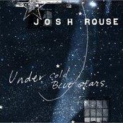 Under Cold Blue Stars