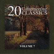 20 Campmeeting Classics - Volume 7