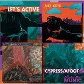 Cypress / Afoot