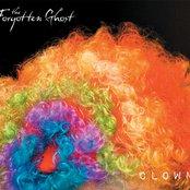 Clown CD1