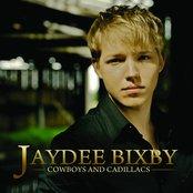 Cowboys and Cadillacs
