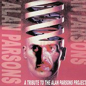 A Tribute to The Alan Parsons Project