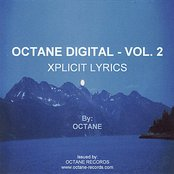 Octane Digital - Vol. 2