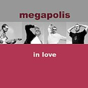 Megapolis In Love