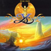 Music From Ys