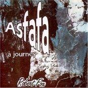 ASFAFA--A Journey