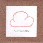 Tout New Age