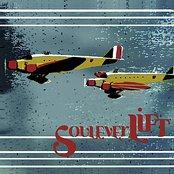 Soulever Lift