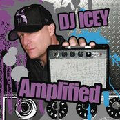 Amplified (Continuous DJ Mix By DJ Icey)