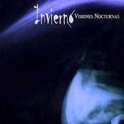 Visiones Nocturnas