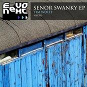 Senor Swanky