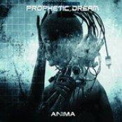 Anima (EP)