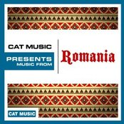 Cat Music Presents: Music From Romania